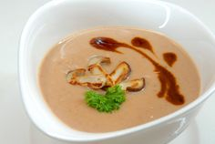 Recipe Brussels Sprouts and Chestnut Soup by Thermomix in Australia, learn to make this recipe easily in your kitchen machine and discover other Thermomix recipes in Soups. My Recipes, Vegan Recipes, Cooking Recipes, Vegan Food, Roasted Chestnuts, Kraut, Soups And Stews, Minion, Curry