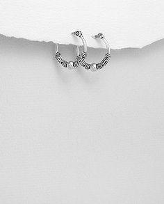 Girl Stuff, My Heart, Bracelets, Silver, Jewelry, Jewlery, Jewerly, Schmuck, Jewels