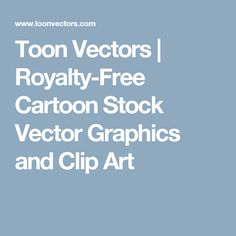 Royalty-Free Cartoon Stock Vector Graphics and Clip Art Free Image Sites, Vector Graphics, Vector Free, Free Cartoons, Free Images, Clip Art, Vectors, Royalty, Royals