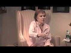 """Buddy meets""... Maria Elena Holly (part 2) from The Buddy Holly Story - YouTube"