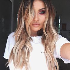 """35.2k Likes, 194 Comments - JAMIE GENEVIEVE (@jamiegenevieve) on Instagram: """"This hair is my beachy dreams come true. You'll see all about them in this weeks vlog! .…"""""""