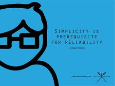 Simplicity is prerequisite for reliability. Advertising Quotes, Womens Worth, Community Organizing, Daily Bible, Teamwork, Bible Verses, How To Memorize Things, Wisdom, Motivation