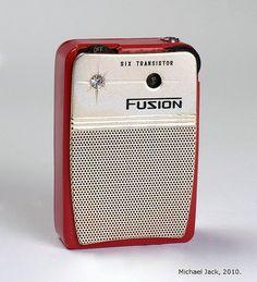 Fusion 6Y6-19