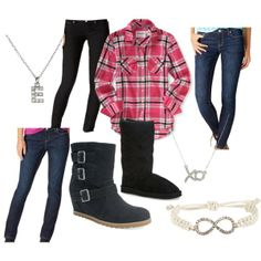 """Aeropostale on Black Friday 2014"" by emily-sarah-eaton on Polyvore"