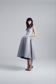 GRAY, I could make it in 2 pieces and long top could be worn with pants or leggings ;)
