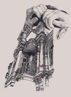 Architecture-Drawings2-640x867
