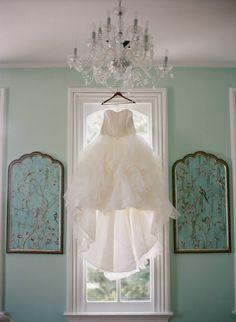 もっと見る:http://almondleafstudios.pass.us/kevinvictoriawedding