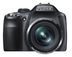 http://puterbug.com/fujifilm-digital-camera-finepix-sl300-black-14mp-wide-angle24mm-30x-optical-zoom-f-fx-sl300b-fujifilm-f-fx-sl300b-p-1661.html
