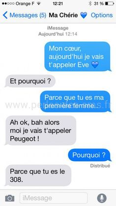 Mais non ! Funny Texts, Funny Jokes, Hilarious, Lol, Funny Images, Funny Pictures, French Quotes, Funny Messages, Funny Stories