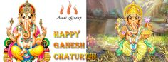 Aadi Info Solutions Pvt Ltd, Wishes a very Happy Ganesh Chaturthi to everybody. May Lord Ganesha Fulfil All Your Wishes. Know more about Aadi Info Solutions, Log Onto - www.aadiweb.com