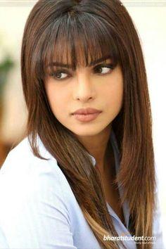 1000+ images about Priyanka Chopra on Pinterest Priyanka chopra ...