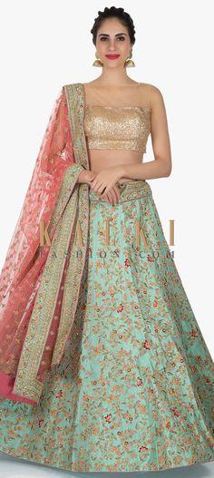 Die 695 besten Bilder von indische Kleider   Indische ...