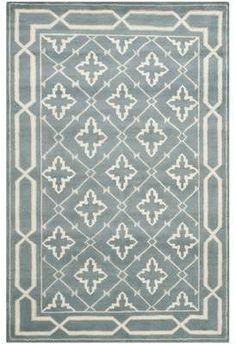 N14254a 7n02 Draft 1 Colorway Textured Carpet Patterned