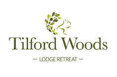 Book a luxury holiday in Farnham at our stunning Tilford Woods Lodge Retreat in the heart of Surrey. Take advantage of our log cabins, hot tubs & saunas. Holiday Break, Luxury Holidays, Surrey, Woods, Countryside, Woodland Forest, Forests