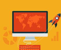 3 Reasons Why You Should Love Unsubscribes   SeoSmoSem - Digital Marketing Agency