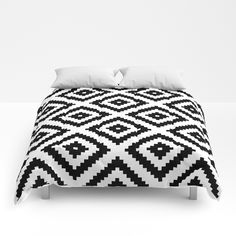 Our lightweight, warm Comforters induce sweet, sweet sleep - and take your bedding to the next level. Designs are printed onto the super-soft material for brilliant images and a dreamy, premium feel. Nordic Home, Scandinavian Home, Uo Home, Pastel Interior, Soft Duvet Covers, Comforter Sets, Duvet Bedding, Duvet Insert, Bohemian Decor