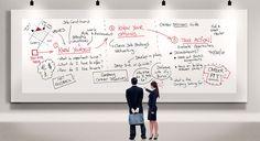 Veja neste artigo algumas dicas sobre como criar um plano de carreira para este ano. O planejamento é essencial em qualquer atividade humana e no que diz respeito à sua evolução profissional não é diferente.