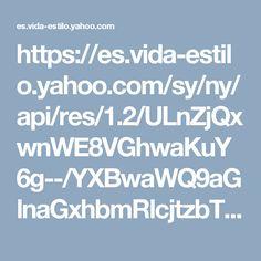 https://es.vida-estilo.yahoo.com/sy/ny/api/res/1.2/ULnZjQxwnWE8VGhwaKuY6g--/YXBwaWQ9aGlnaGxhbmRlcjtzbT0xO3c9ODAw/http://media.zenfs.com/en/homerun/feed_manager_auto_publish_494/950dfc8c7fba351e2b3d30da3d75fd7e