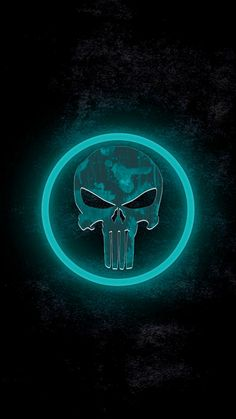 Black Phone Wallpaper, Hd Wallpaper Android, Apple Wallpaper Iphone, Neon Wallpaper, Marvel Wallpaper, Gaming Wallpapers, Graffiti Wallpaper, Skull Wallpaper, Punisher Marvel