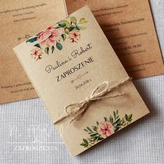 strona' Wedding Pics, Boho Wedding, Wedding Cards, Dream Wedding, Wedding Day, Wedding Stationary, Wedding Invitations, Food Packaging Design, Bridal Dresses