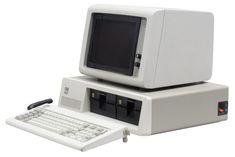 Mit dem IBM 5150 fing vor 28 Jahren alles an. Heute ist der PC nicht mehr wegzudenken. Zum Geburtstag des Dinos ein kurzer Vergleich von damals und heute.Am 12.08.1981 erschien...