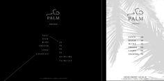 Club Palm. Tarifa 2015