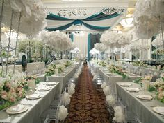 wedding-decoration-mulia-jakarta_5