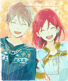 Snow White of the red hair Snow White, Anime Romance, Character Design, Akagami No Shirayuki, Akagami No, Snow White With The Red Hair, Anime, Anime Drawings, Aesthetic Anime
