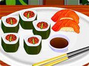 Joaca joculete din categoria jocuri mancare  sau similare batman jocuri Free Games, Sushi, Japanese, Ethnic Recipes, Food, Japanese Language, Essen, Meals, Yemek