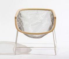 Une chaise originale | design d'intérieur, décoration, maison, luxe. Plus de nouveautés sur http://www.bocadolobo.com/en/inspiration-and-ideas/