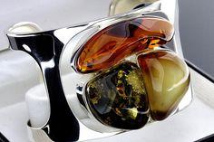 Amber Bracelet Jewelry Amber Bracelet Amber Bracelet For Amber Ring, Amber Bracelet, Amber Jewelry, Stone Bracelet, Stone Earrings, Stone Necklace, Silver Bracelets, Silver Earrings, Jewelry Bracelets