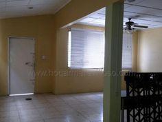 Oficinas De Renta En Guayaquil - Norte, Todos - $ - 240m²   Vive1 Renta, Ecuador, Bathroom, Guayaquil, Offices, Norte, Houses, Washroom, Full Bath