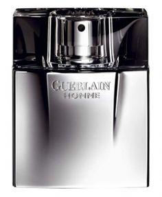 Guerlain Homme Guerlain for men