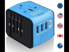 #best #international #travel adapter Huggies Diapers, Going On Holiday, Ultimate Travel, Free Baby Stuff, Travel Abroad