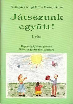 Prep School, Infancy, Speech Therapy, Preschool Activities, Kids And Parenting, Album, Teaching, Education, Math