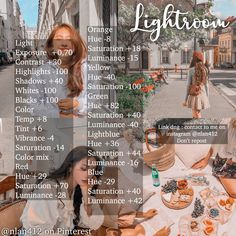 photography tutorials lightroom Digital Photography - Photography, Landscape photography, Photography tips Photography Filters, Photography Editing, Photography Tutorials, Digital Photography, Landscape Photography, Iphone Photography, Japanese Photography, Photography Themes, Portrait Photography