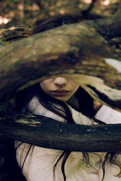 Mind games – Book of dreams