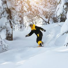 JUST 10 DAYS LEFT ON OUR BANFF OFFER! 15 weeks for the price of 13 weeks... Ski And Snowboard, Snowboarding, Skiing, Days Out, 10 Days, Ski Canada, Alpine Lodge, Sunshine Village, Free In