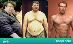 The 7 Things I Did To Lose 220 Pounds Without Dieting #dieta #lifestyle #zdrowy tryb życia #ciężary #lost #odchudza #chudnę