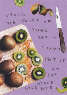 "demiiwhiffin: ""a real thought i just had and then made into art so i could put it on the world wide web … "" Collages, Photocollage, Pretty Words, Journal Inspiration, Wall Collage, Word Art, Art Inspo, Art Prints, Cool Stuff"