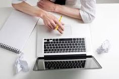 Article Writing -http://1to10.net/