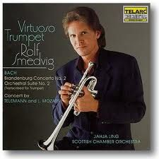 Rolf Smedvig Trumpet Players, Concorde, Violin, Jazz, Music Instruments, Horn, Albums, Musicians, Posters
