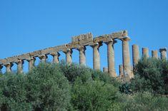 Sicily   Original Senses #sicily #originalsenses Sicily, Luxury Travel, Seattle Skyline, Asia, Around The Worlds, Journey, Europe, Australia, America