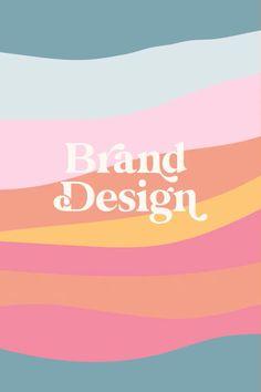 Self Branding, Branding Design, Business Logo, Business Design, Best Logo Design, Graphic Design, Brand Advertising, Photographer Branding, Logo Color