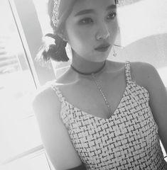 Red Velvet - Joy #reveluv #kpop