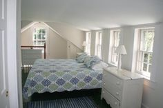79 Atwood Ln, Chatham, MA 02633 is For Sale - Zillow