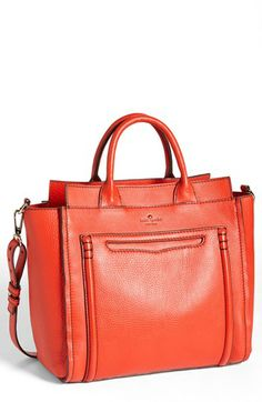 'claremont drive - marcella' crossbody tote http://rstyle.me/n/d7dubr9te