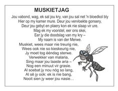 Afrikaans Is Maklik Preschool Poems, Kids Poems, Preschool Worksheets, Quotes For Kids, Alphabet Tracing Worksheets, 1st Grade Worksheets, Quotes Dream, Life Quotes Love, Robert Kiyosaki