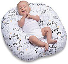 Baby Accessories Halstücher - Halstuch mit Schnullerband