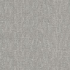 Aston Gray Wallpaper by Graham and Brown